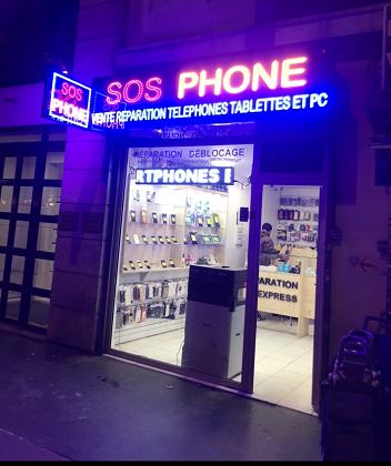 sos phone 75020