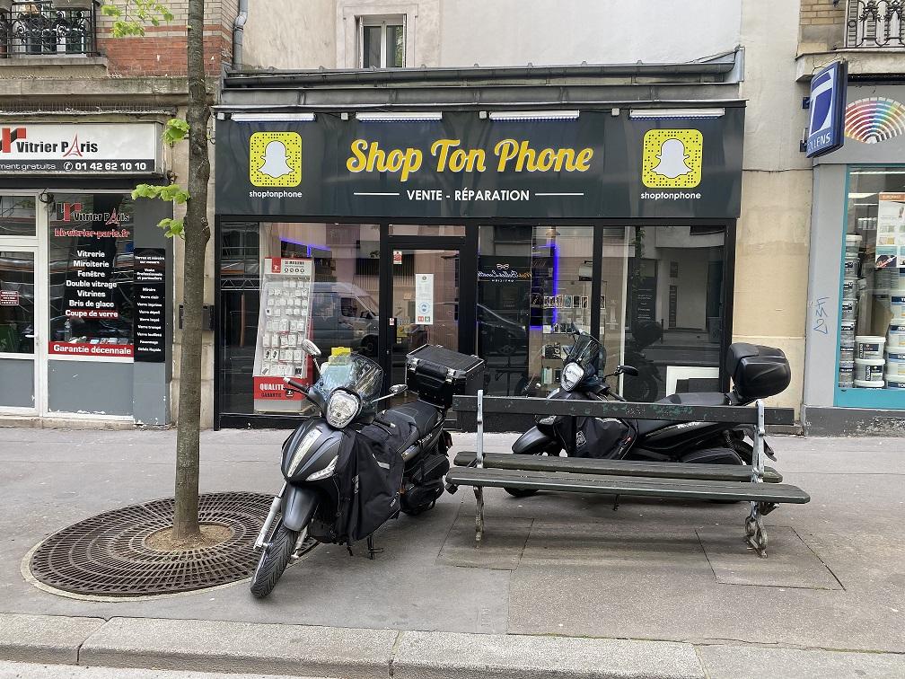 shoptonphone 75020