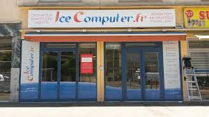 Réparation téléphone 06110 Le Cannet