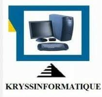 Réparation informatique Montereau fault yonne 77130