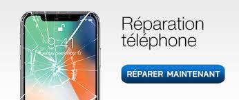 Réparation téléphone 59310 Orchies