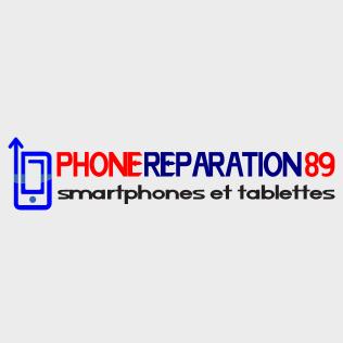 réparation téléphone Sens 89100