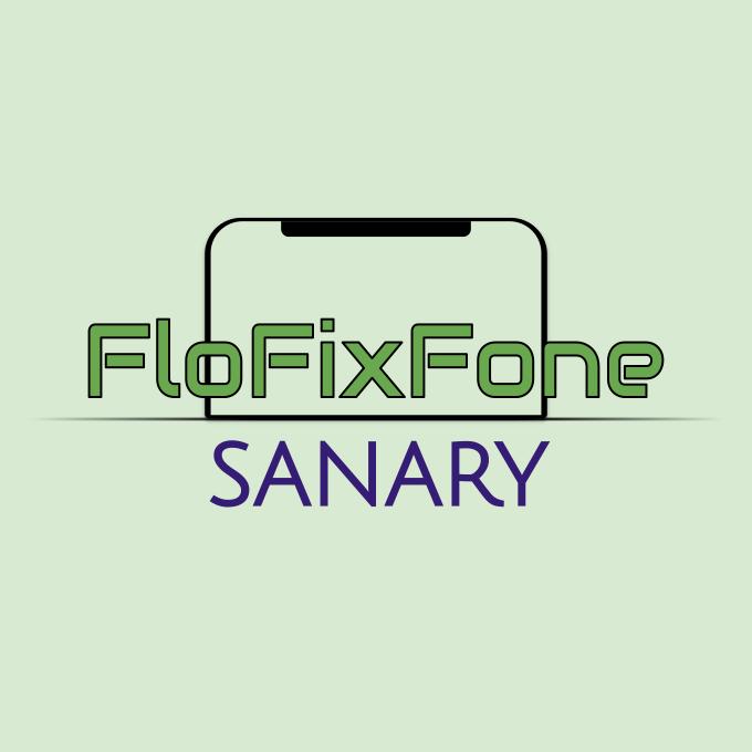 réparation téléphone Sanary sur Mer